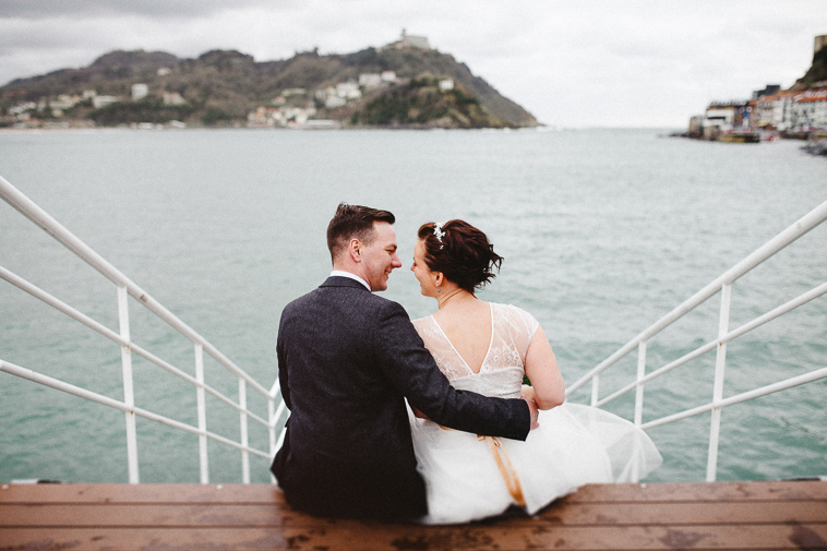 san sebastian wedding photographer donostia 65 Destination wedding photographer in san sebastian