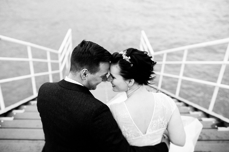 san sebastian wedding photographer donostia 66 Destination wedding photographer in san sebastian