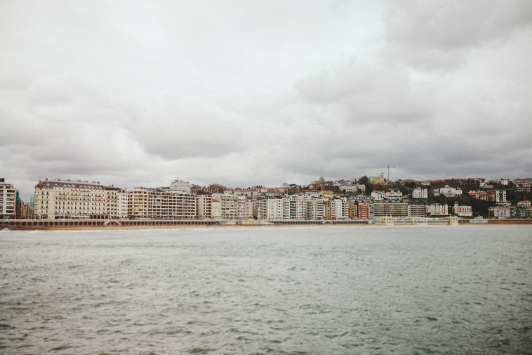 san sebastian wedding photographer donostia 68 Destination wedding photographer in san sebastian