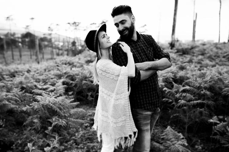 nuriapedro 12 forester fotografos de boda bilbao Fotografos de boda en Bilbao