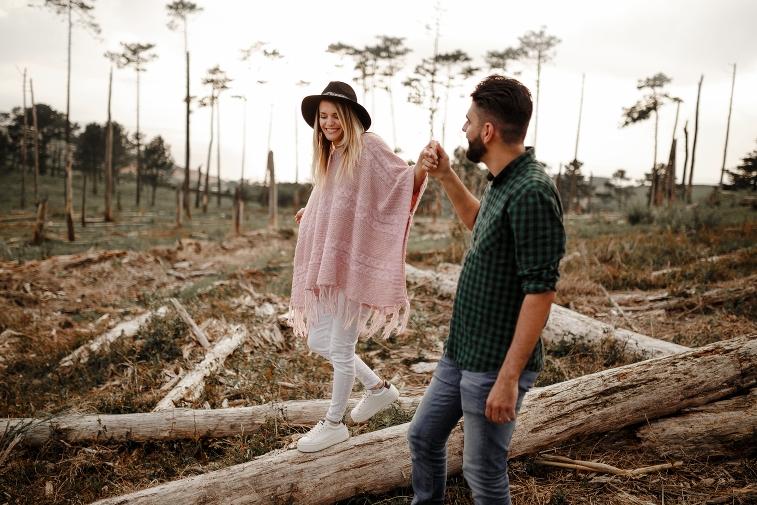 nuriapedro 33 forester fotografos de boda bilbao Fotografos de boda en Bilbao