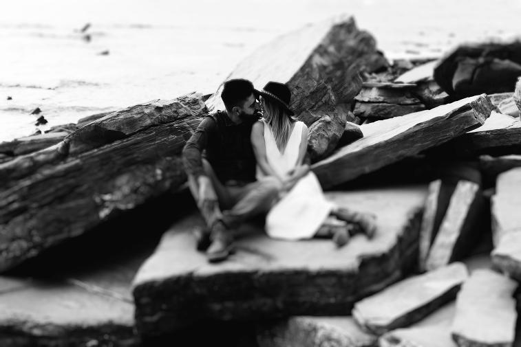 nuriapedro 53 forester fotografos de boda bilbao Fotografos de boda en Bilbao