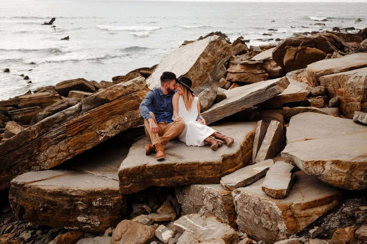 nuriapedro 55 forester fotografos de boda bilbao Fotografos de boda en Bilbao