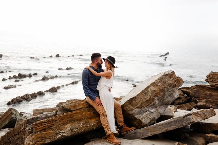 nuriapedro 60 forester fotografos de boda bilbao Fotografos de boda en Bilbao