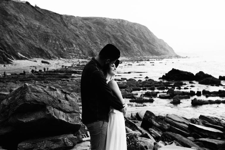 nuriapedro 65 forester fotografos de boda bilbao Fotografos de boda en Bilbao