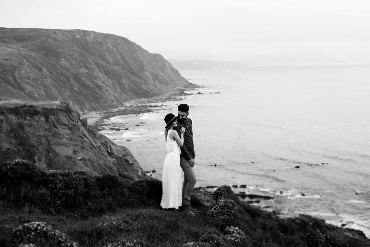 nuriapedro 109 forester fotografos de boda bilbao Fotografos de boda en Bilbao