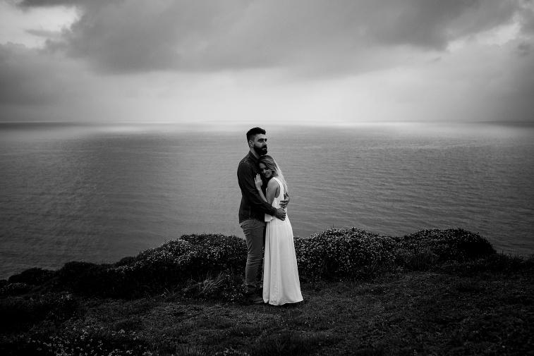 nuriapedro 111 forester fotografos de boda bilbao Fotografos de boda en Bilbao