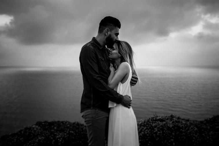 nuriapedro 114 forester fotografos de boda bilbao Fotografos de boda en Bilbao