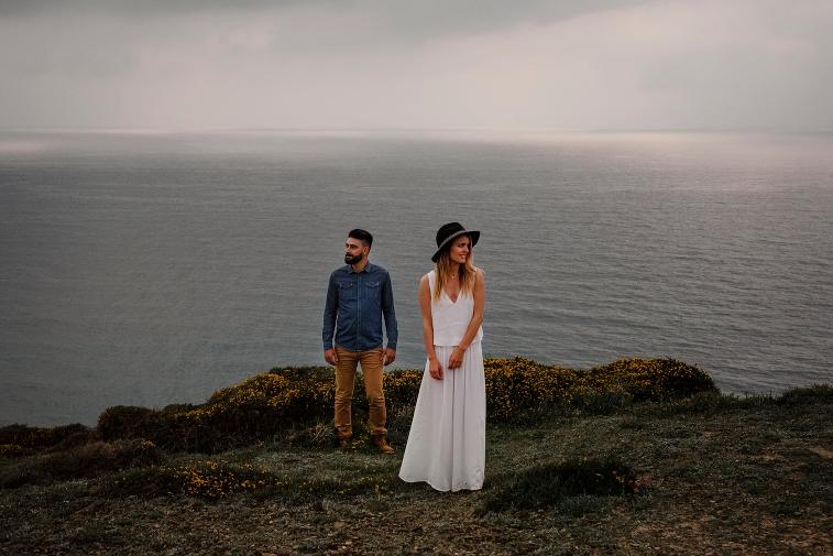 nuriapedro 115 forester fotografos de boda bilbao Fotografos de boda en Bilbao