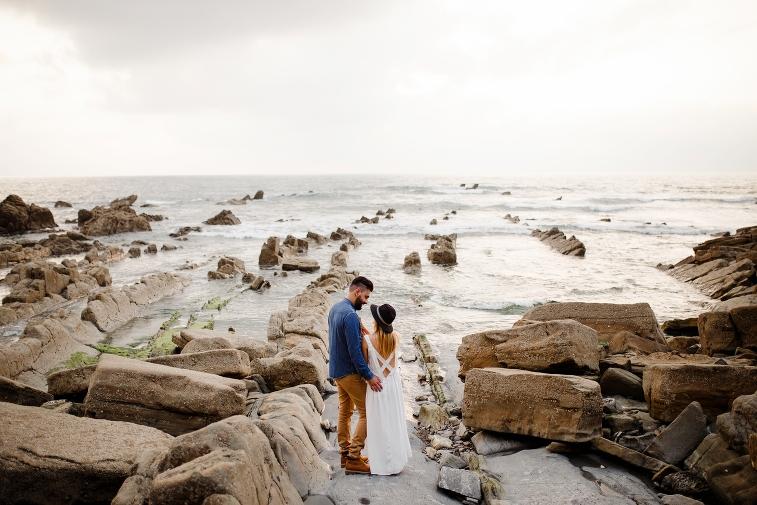 nuriapedro 67 forester fotografos de boda bilbao Fotografos de boda en Bilbao