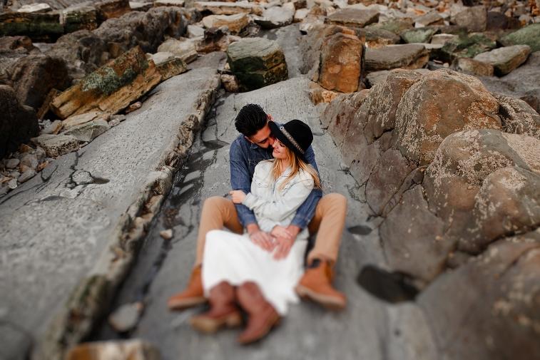 nuriapedro 75 forester fotografos de boda bilbao Fotografos de boda en Bilbao