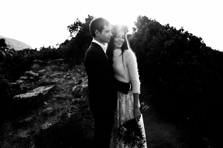 mirenasier forester fotografos de boda 13 Postboda en Zumaia | Vestido de novia Alicia rueda