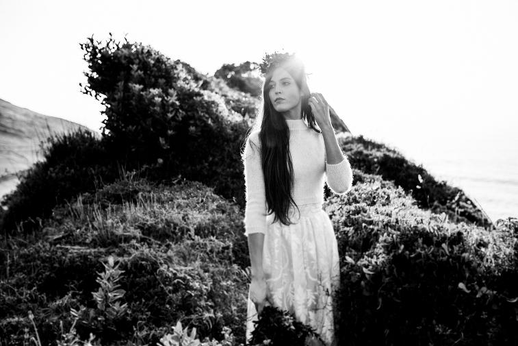 mirenasier forester fotografos de boda 17 Postboda en Zumaia | Vestido de novia Alicia rueda