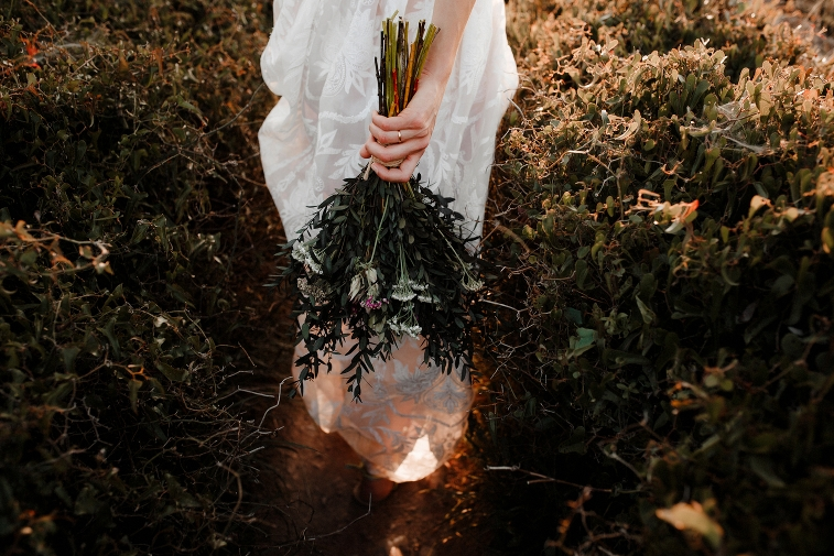 mirenasier forester fotografos de boda 20 Postboda en Zumaia | Vestido de novia Alicia rueda