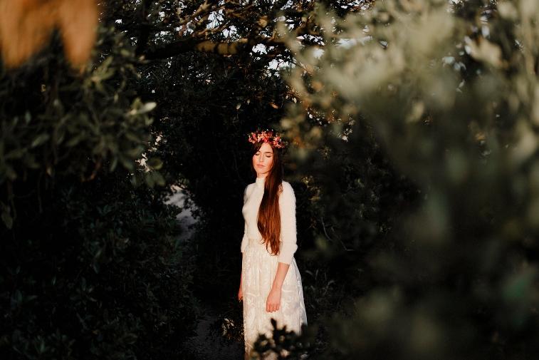 mirenasier forester fotografos de boda 21 Postboda en Zumaia | Vestido de novia Alicia rueda