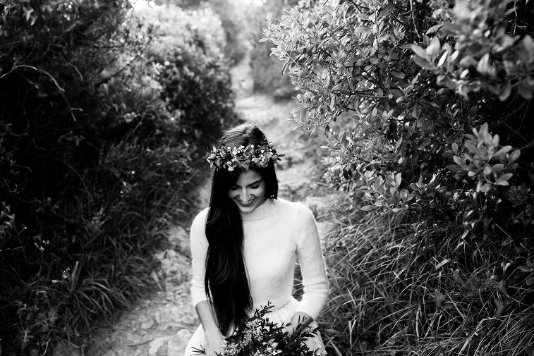 mirenasier forester fotografos de boda 25 Postboda en Zumaia | Vestido de novia Alicia rueda