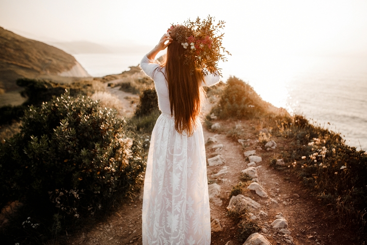 mirenasier forester fotografos de boda 26 Postboda en Zumaia | Vestido de novia Alicia rueda