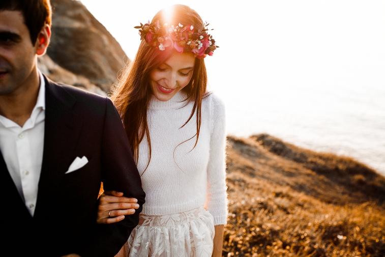 mirenasier forester fotografos de boda 30 Postboda en Zumaia | Vestido de novia Alicia rueda