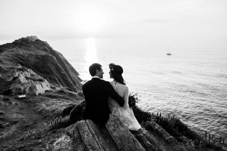 mirenasier forester fotografos de boda 31 Postboda en Zumaia | Vestido de novia Alicia rueda