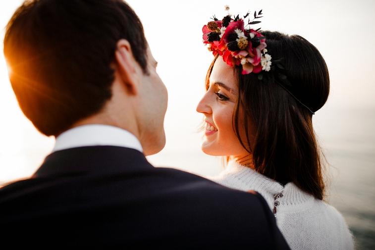 mirenasier forester fotografos de boda 36 Postboda en Zumaia | Vestido de novia Alicia rueda