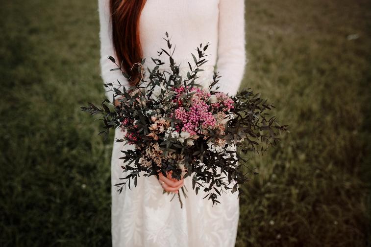 mirenasier forester fotografos de boda 40 Postboda en Zumaia | Vestido de novia Alicia rueda