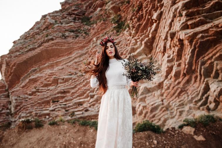 mirenasier forester fotografos de boda 41 Postboda en Zumaia | Vestido de novia Alicia rueda