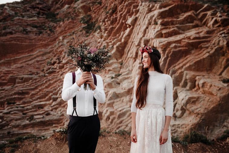 mirenasier forester fotografos de boda 52 Postboda en Zumaia | Vestido de novia Alicia rueda