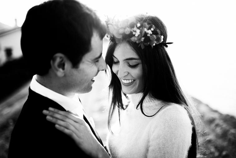 mirenasier forester fotografos de boda 6 Postboda en Zumaia | Vestido de novia Alicia rueda