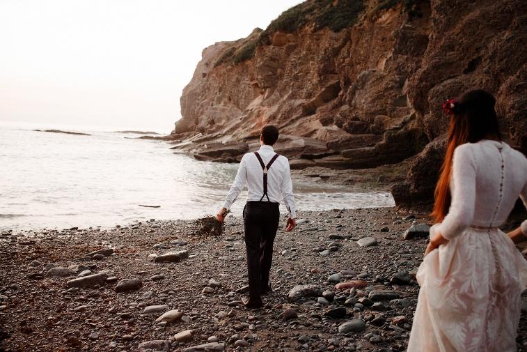 mirenasier forester fotografos de boda 60 Postboda en Zumaia | Vestido de novia Alicia rueda