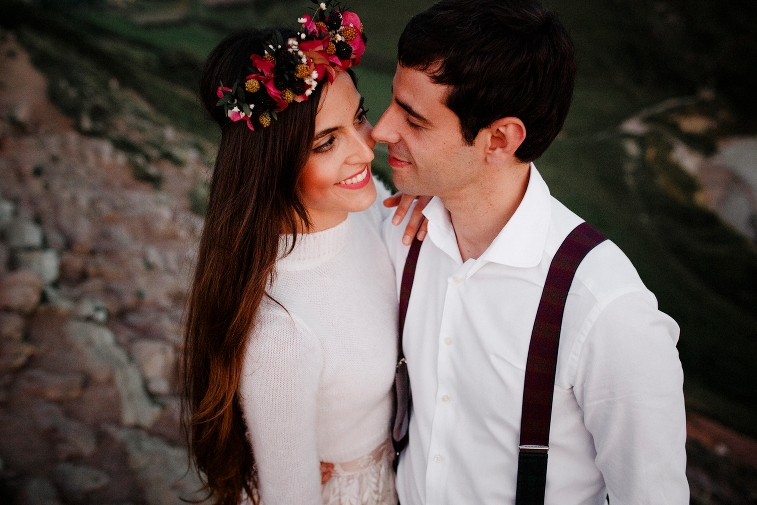 mirenasier forester fotografos de boda 68 Postboda en Zumaia | Vestido de novia Alicia rueda