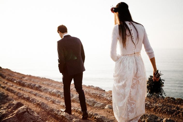 mirenasier forester fotografos de boda 9 Postboda en Zumaia | Vestido de novia Alicia rueda