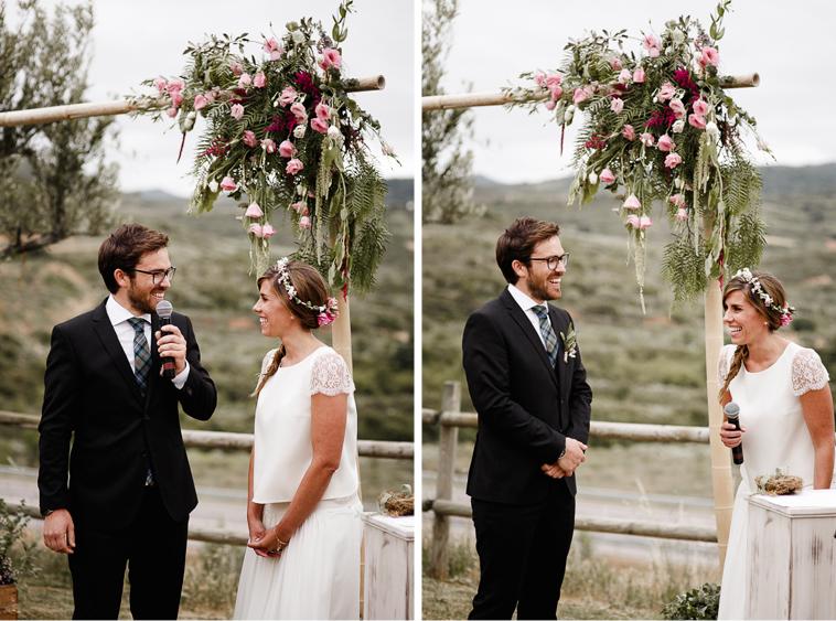 boda en finca de los arandinos la rioja 05 Boda en Finca de los Arandinos La Rioja