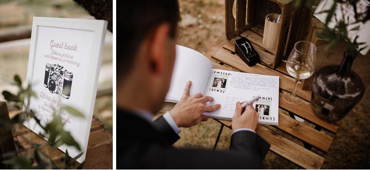 boda en finca de los arandinos la rioja 06 Boda en Finca de los Arandinos La Rioja