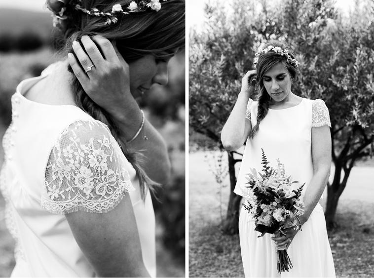 boda en finca de los arandinos la rioja 07 Boda en Finca de los Arandinos La Rioja