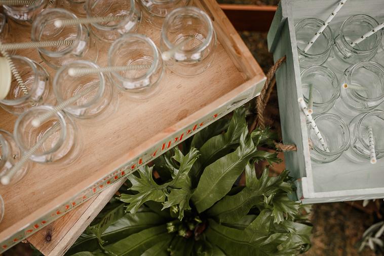 boda en finca de los arandinos la rioja 102 Boda en Finca de los Arandinos La Rioja