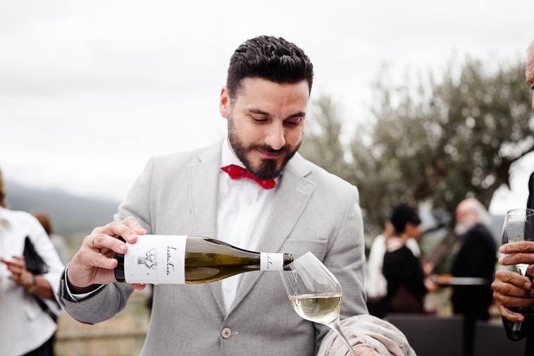boda en finca de los arandinos la rioja 104 Boda en Finca de los Arandinos La Rioja