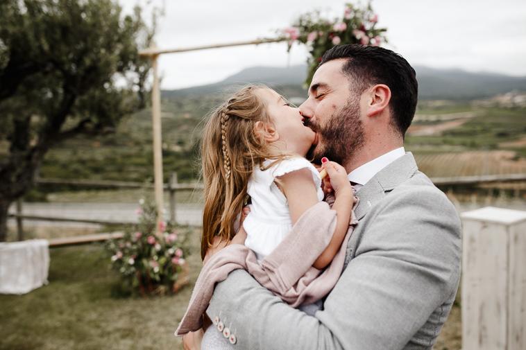 boda en finca de los arandinos la rioja 106 Boda en Finca de los Arandinos La Rioja