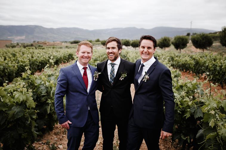 boda en finca de los arandinos la rioja 111 Boda en Finca de los Arandinos La Rioja