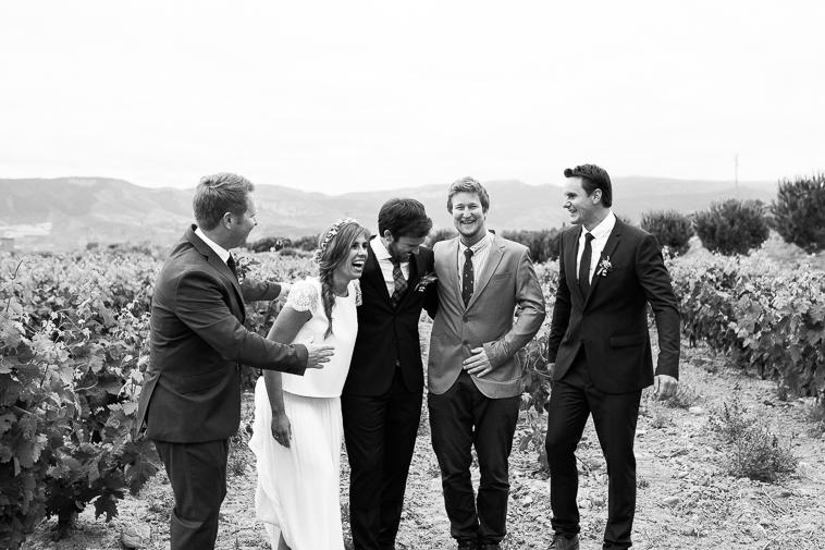 boda en finca de los arandinos la rioja 112 Boda en Finca de los Arandinos La Rioja