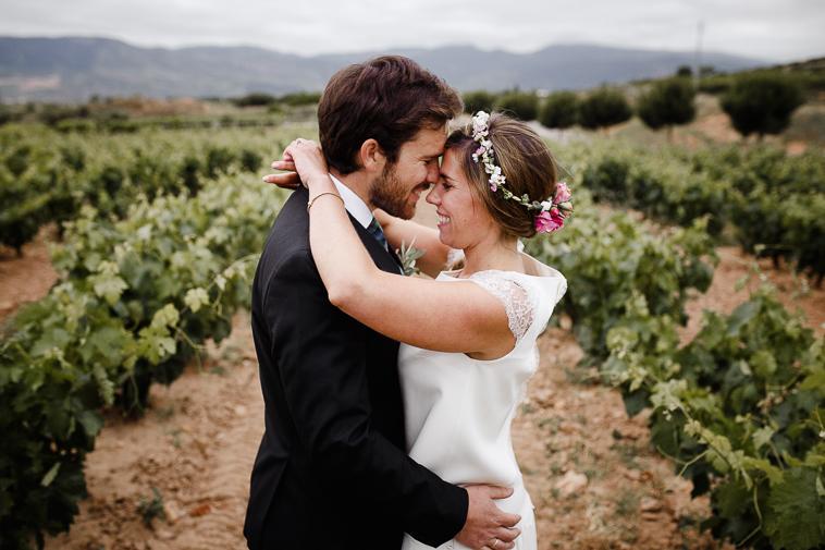 boda en finca de los arandinos la rioja 114 Boda en Finca de los Arandinos La Rioja