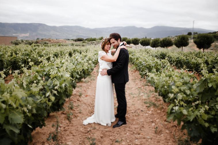 boda en finca de los arandinos la rioja 115 Boda en Finca de los Arandinos La Rioja