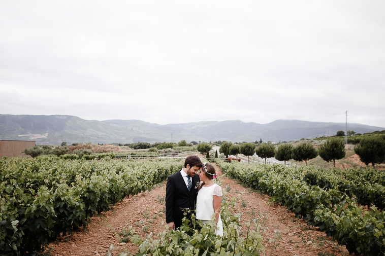 boda en finca de los arandinos la rioja 116 Boda en Finca de los Arandinos La Rioja