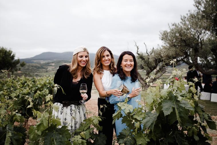 boda en finca de los arandinos la rioja 117 Boda en Finca de los Arandinos La Rioja