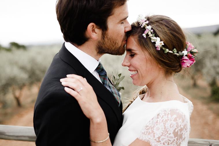 boda en finca de los arandinos la rioja 120 Boda en Finca de los Arandinos La Rioja