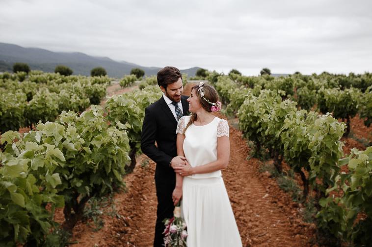 boda en finca de los arandinos la rioja 121 Boda en Finca de los Arandinos La Rioja