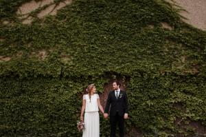 boda en finca de los arandinos la rioja 123 300x199 BODAS