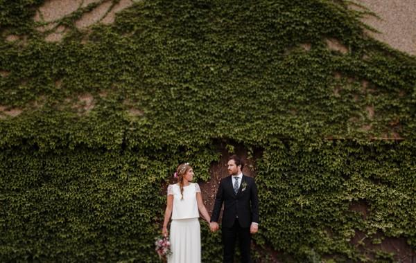 boda en finca de los arandinos la rioja 123 600x380 fotografos de boda San Sebastian