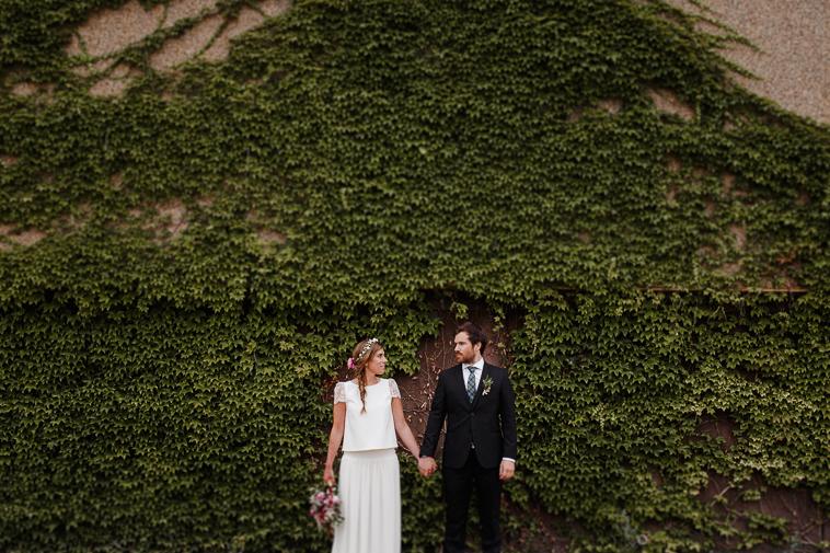 boda en finca de los arandinos la rioja 123 Boda en Finca de los Arandinos La Rioja
