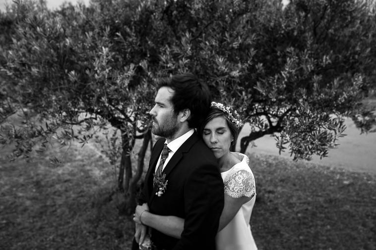 boda en finca de los arandinos la rioja 125 Boda en Finca de los Arandinos La Rioja