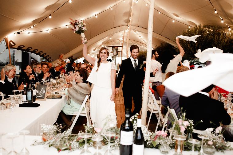 boda en finca de los arandinos la rioja 132 Boda en Finca de los Arandinos La Rioja